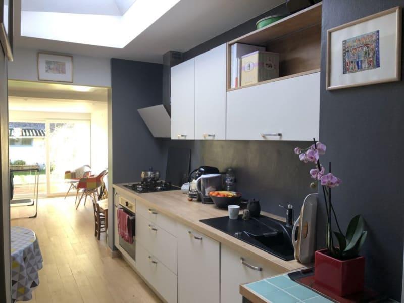 Sale house / villa Lomme 260500€ - Picture 11