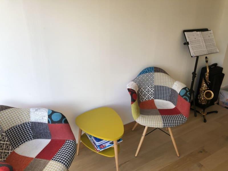 Sale house / villa Lomme 260500€ - Picture 13