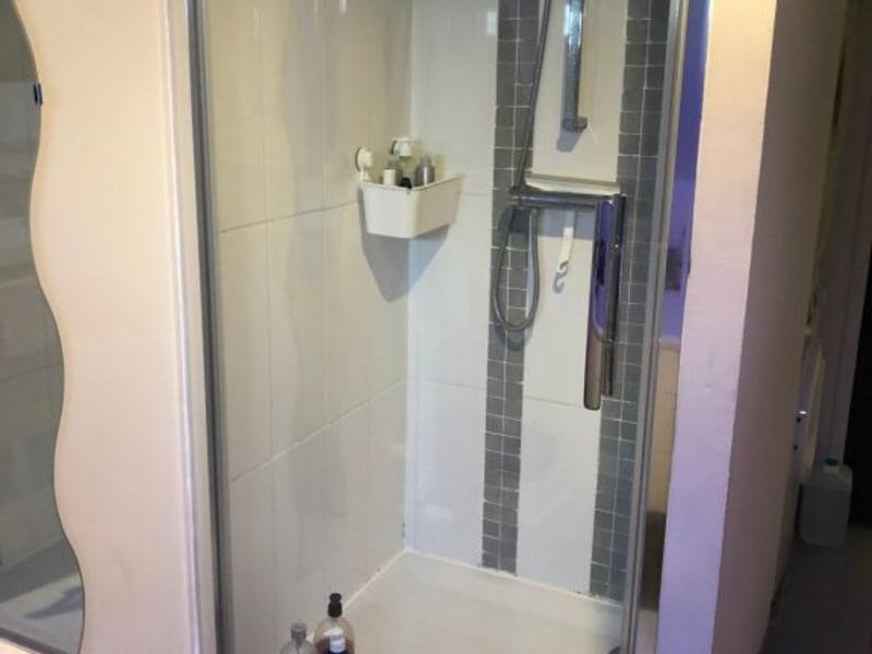 Sale house / villa Lomme 260500€ - Picture 16