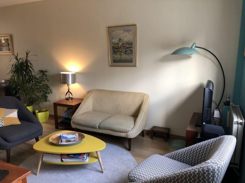 Sale house / villa Lomme 260500€ - Picture 18