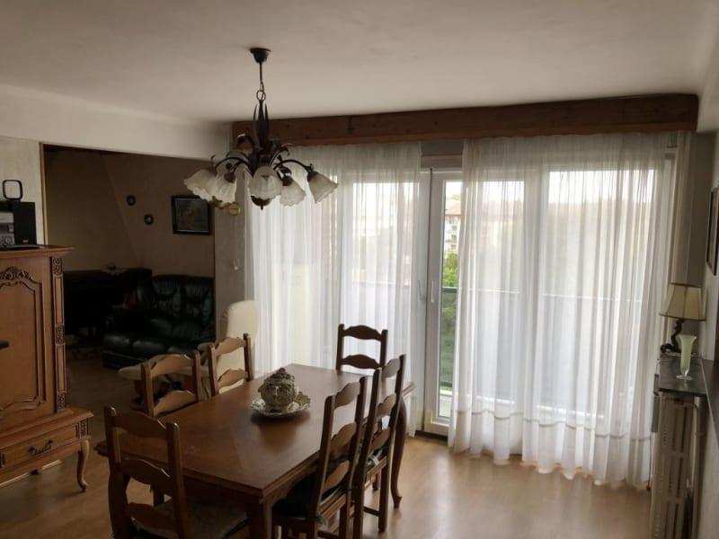 Sale apartment Lille 123500€ - Picture 10