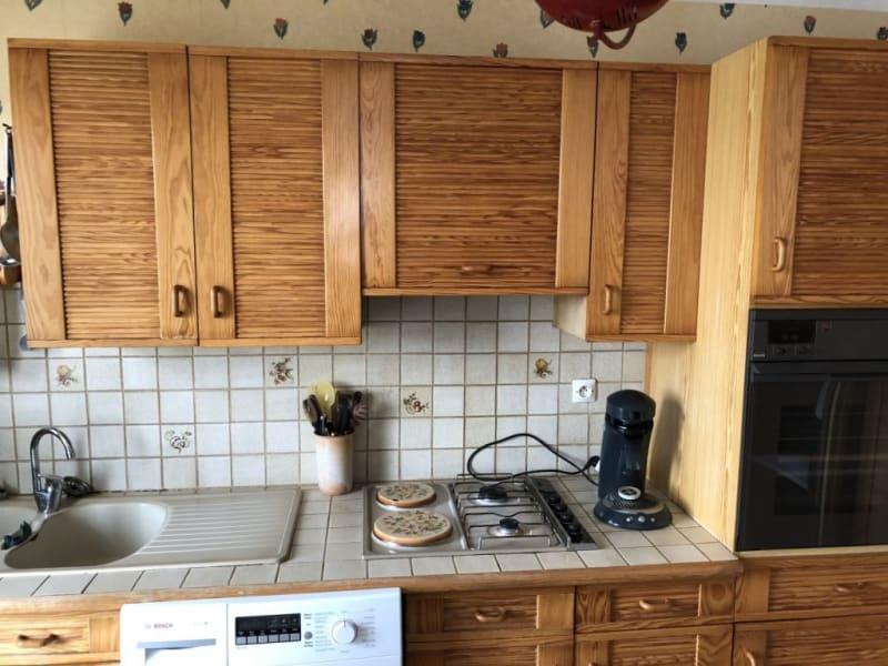 Sale apartment Lille 123500€ - Picture 11