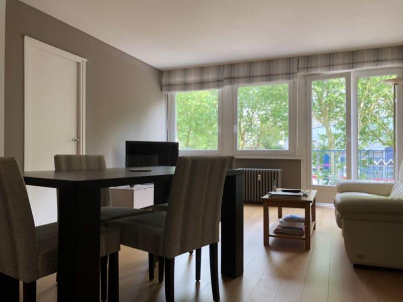 Vente appartement Lambersart 172500€ - Photo 10