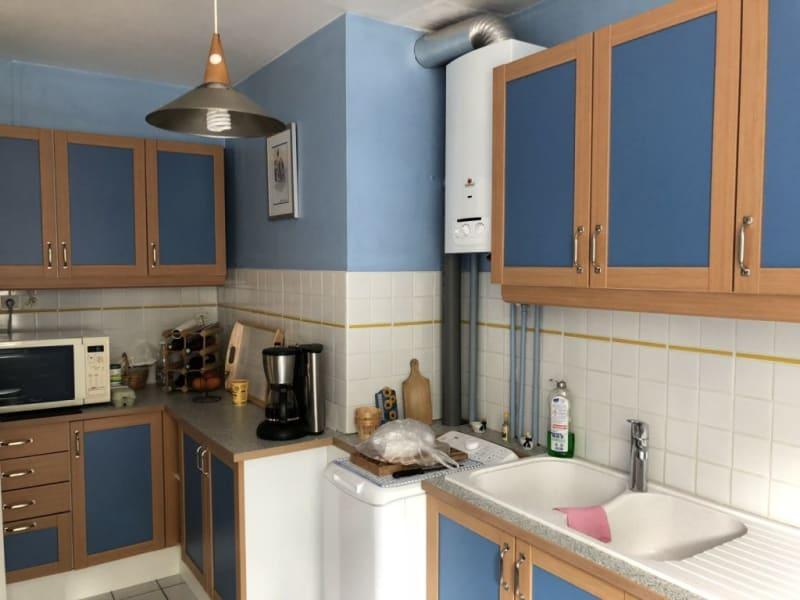 Vente appartement Lambersart 172500€ - Photo 12