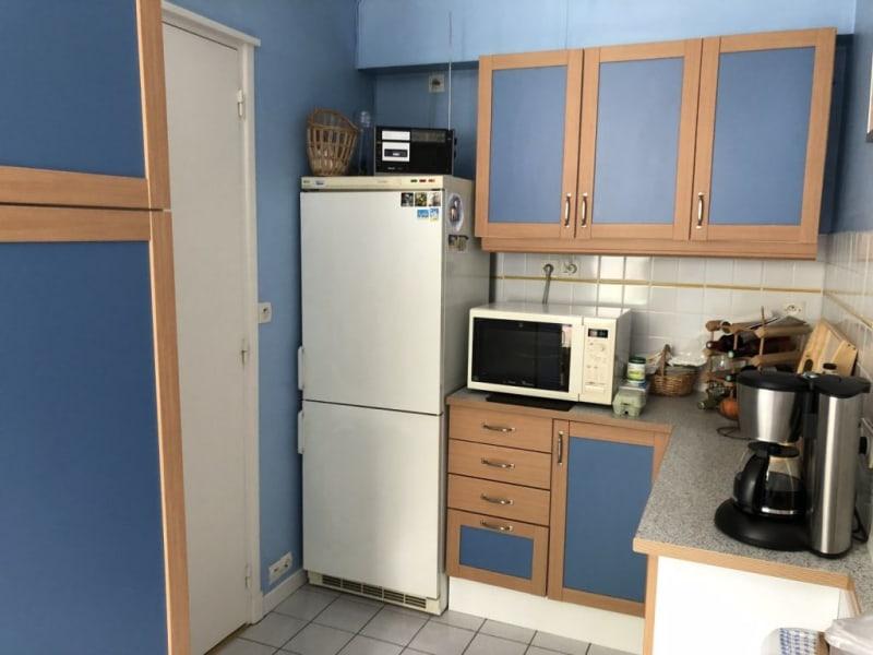 Vente appartement Lambersart 172500€ - Photo 13