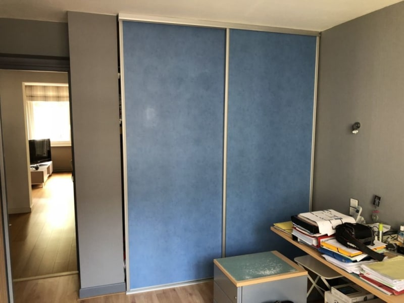 Vente appartement Lambersart 172500€ - Photo 16