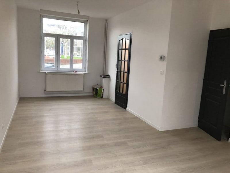 Sale house / villa Lomme 181500€ - Picture 11