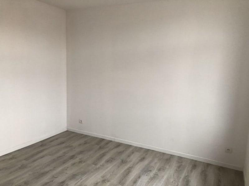 Sale house / villa Lomme 181500€ - Picture 16