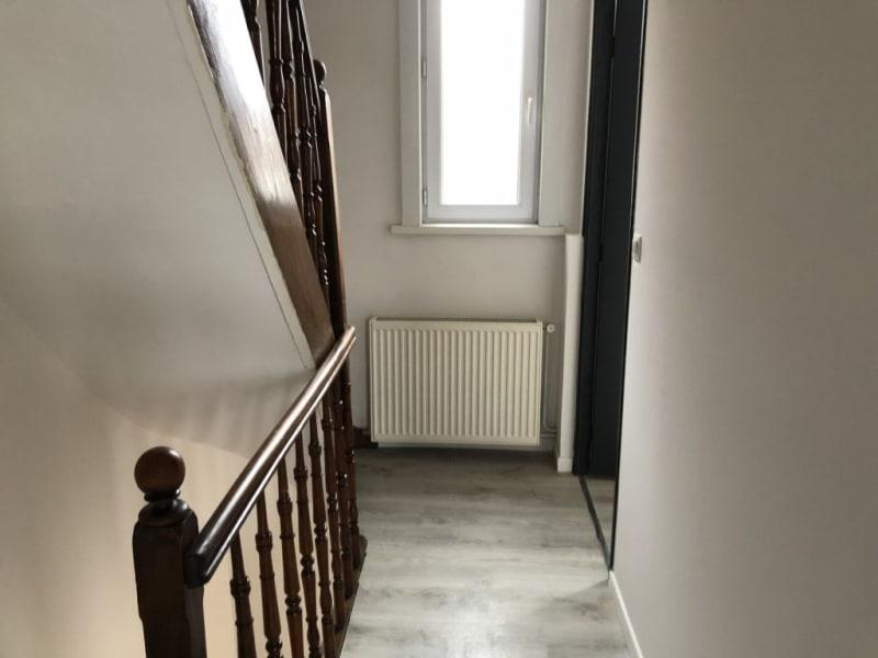 Sale house / villa Lomme 181500€ - Picture 17