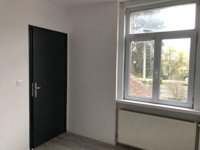Sale house / villa Lomme 181500€ - Picture 18
