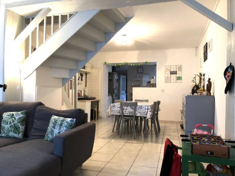 Sale house / villa Lille 181500€ - Picture 12