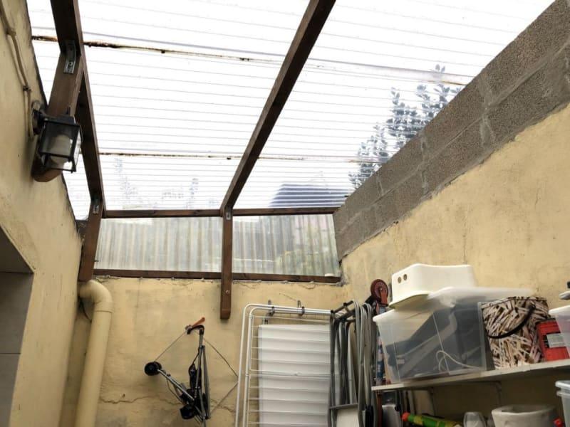 Sale house / villa Lille 181500€ - Picture 17