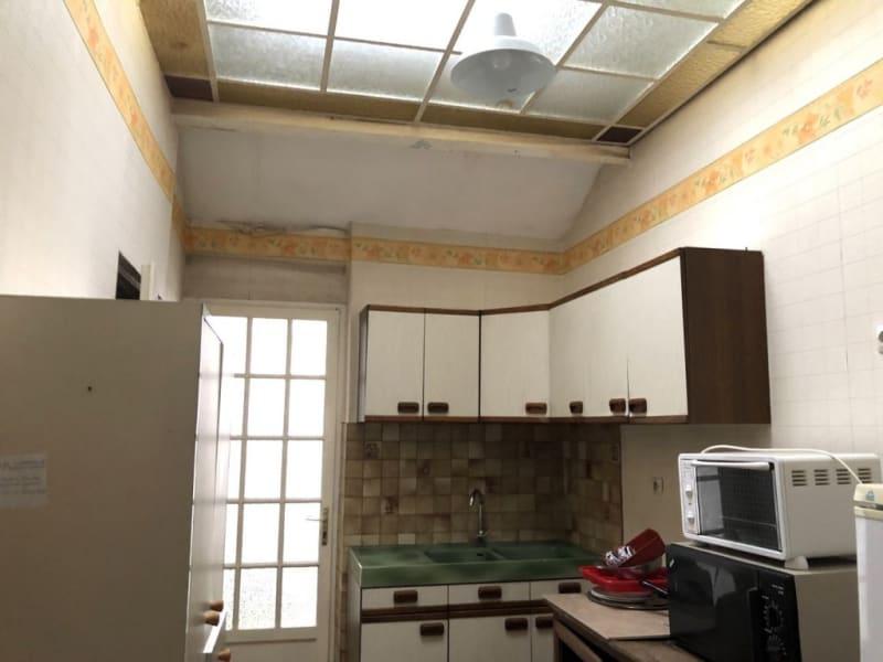 Sale house / villa Lille 108500€ - Picture 10