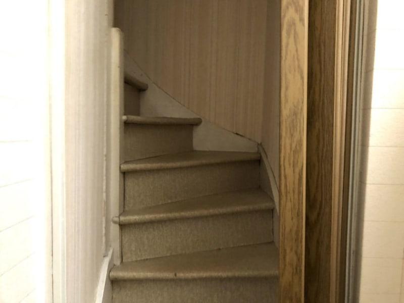 Sale house / villa Lille 108500€ - Picture 11