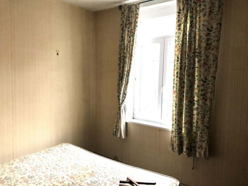 Sale house / villa Lille 108500€ - Picture 12