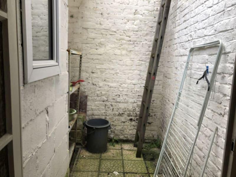 Sale house / villa Lille 108500€ - Picture 15