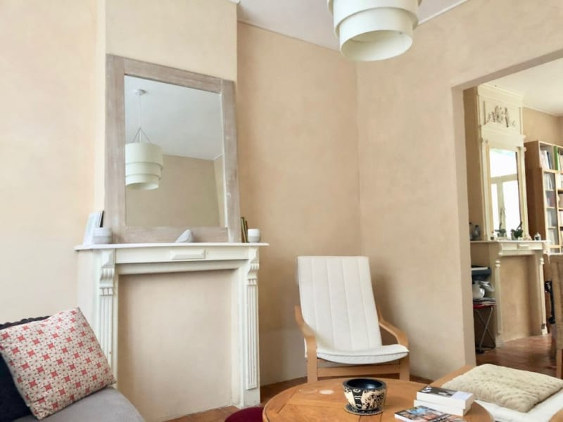 Sale house / villa Lille 202500€ - Picture 11
