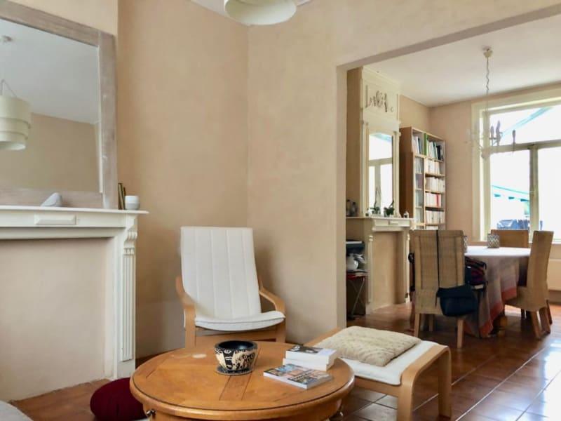 Sale house / villa Lille 202500€ - Picture 12
