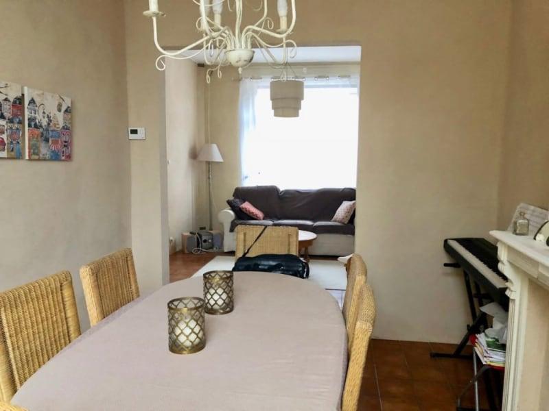 Sale house / villa Lille 202500€ - Picture 13