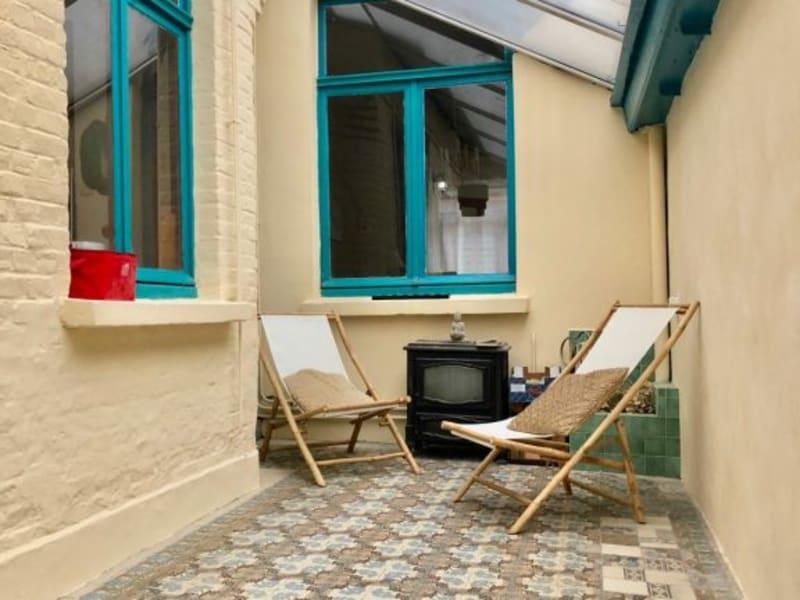 Sale house / villa Lille 202500€ - Picture 15