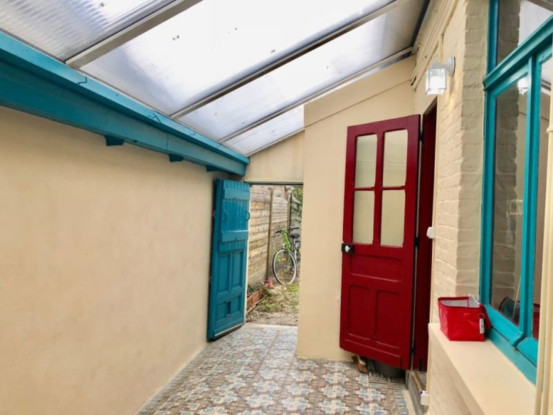 Sale house / villa Lille 202500€ - Picture 16