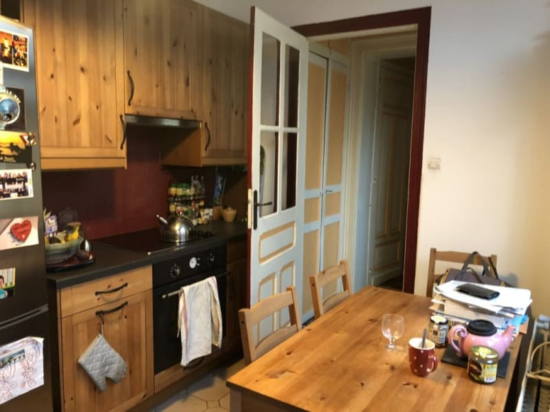 Sale house / villa Lille 202500€ - Picture 18