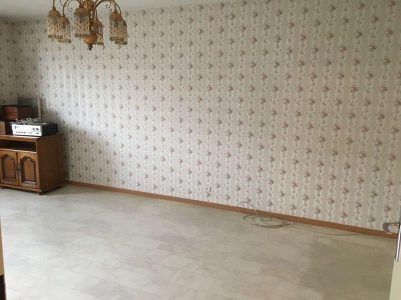 Sale apartment Lille 108000€ - Picture 12