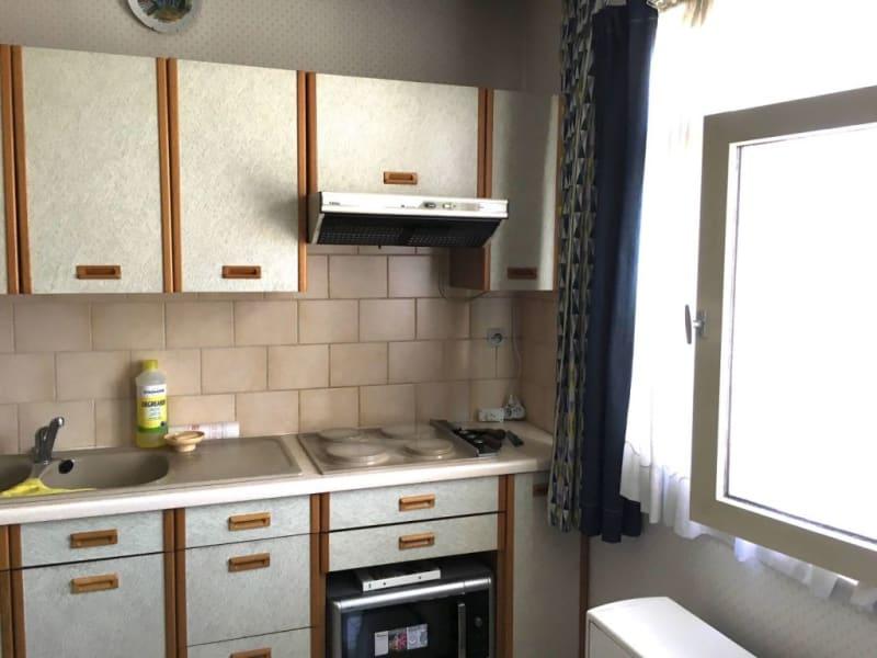Sale apartment Lille 108000€ - Picture 15