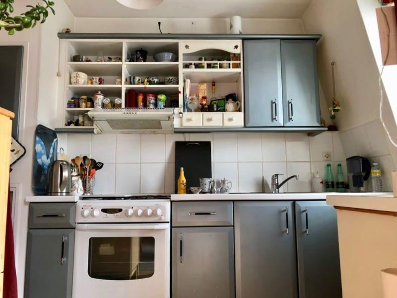 Vente appartement Lille 167500€ - Photo 13