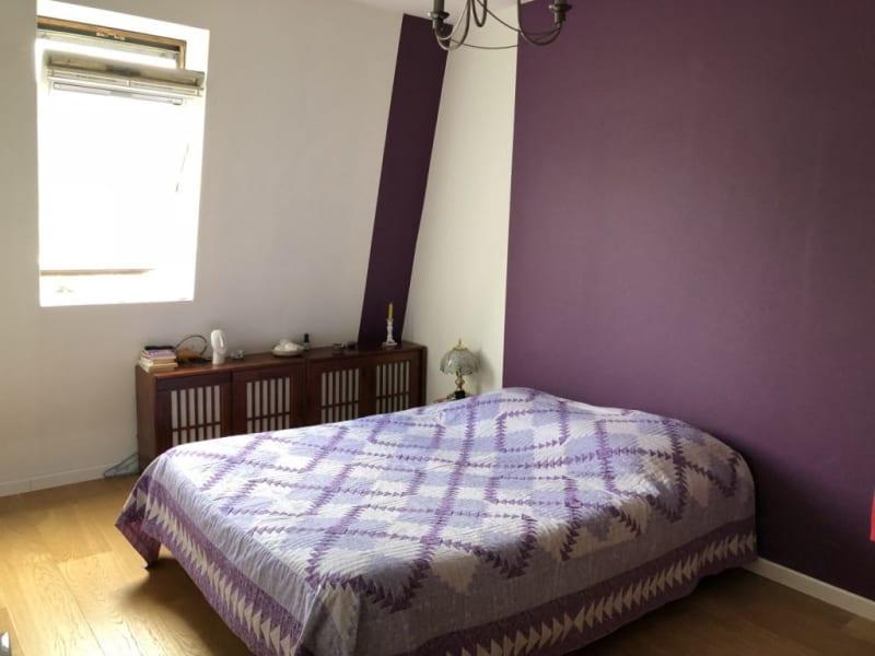 Vente appartement Lille 167500€ - Photo 16