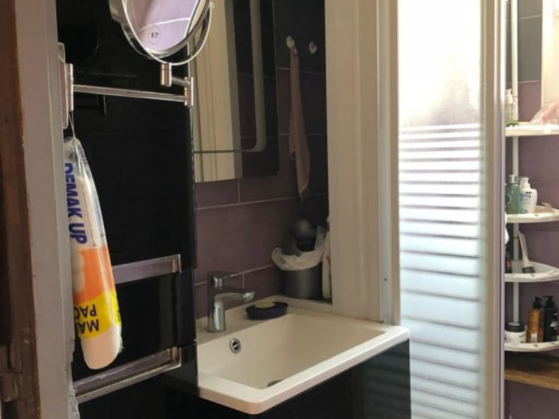Vente appartement Lille 120000€ - Photo 10