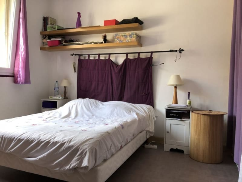 Vente appartement Lille 120000€ - Photo 11