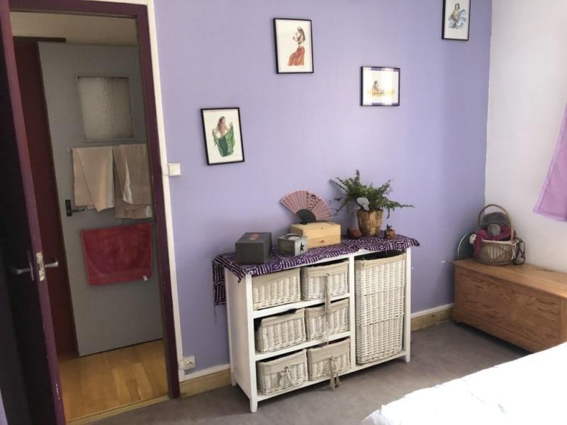Vente appartement Lille 120000€ - Photo 12