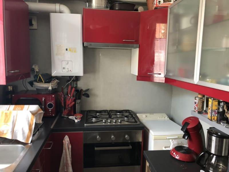 Vente appartement Lille 120000€ - Photo 13