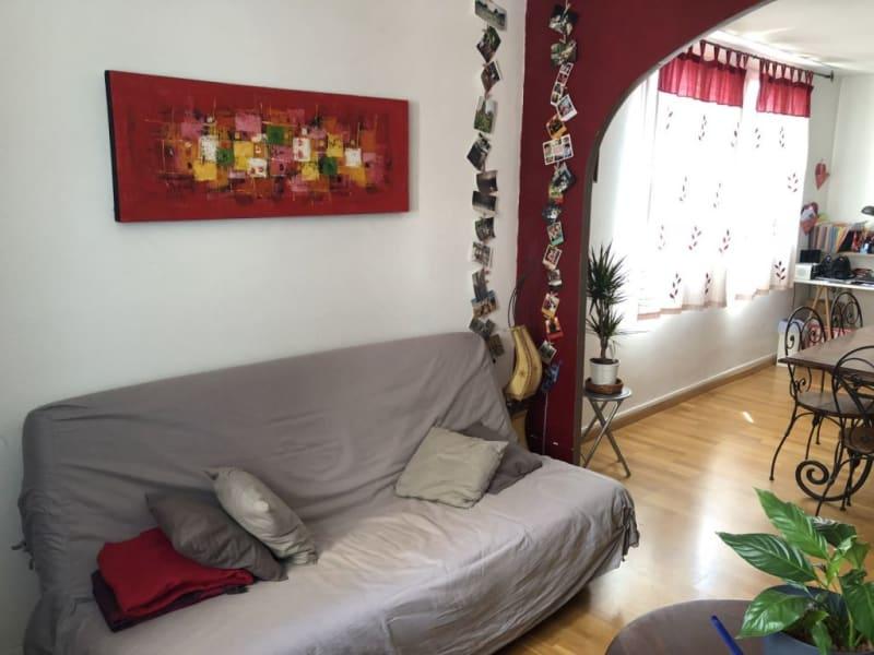 Vente appartement Lille 120000€ - Photo 16
