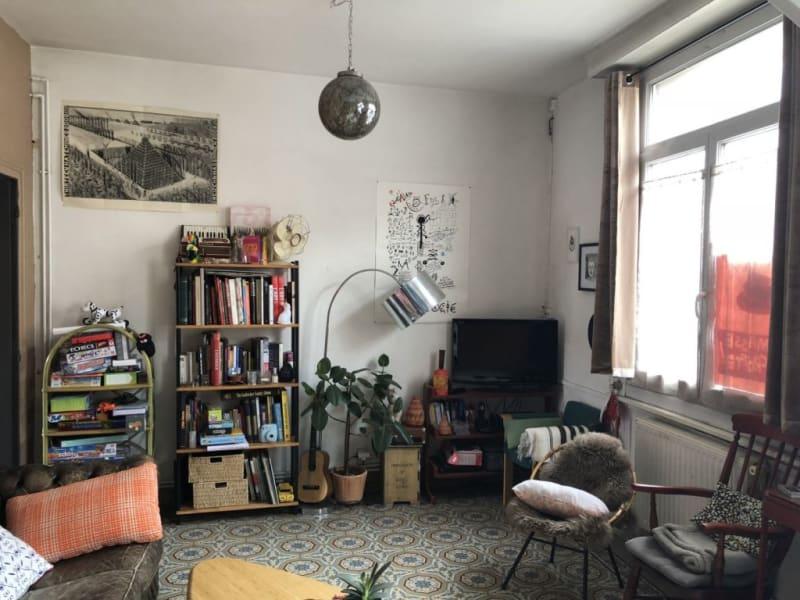 Sale house / villa Lille 290000€ - Picture 13