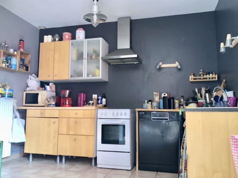 Sale house / villa Lille 290000€ - Picture 15