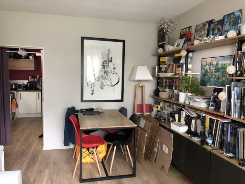 Sale house / villa Lille 243500€ - Picture 11