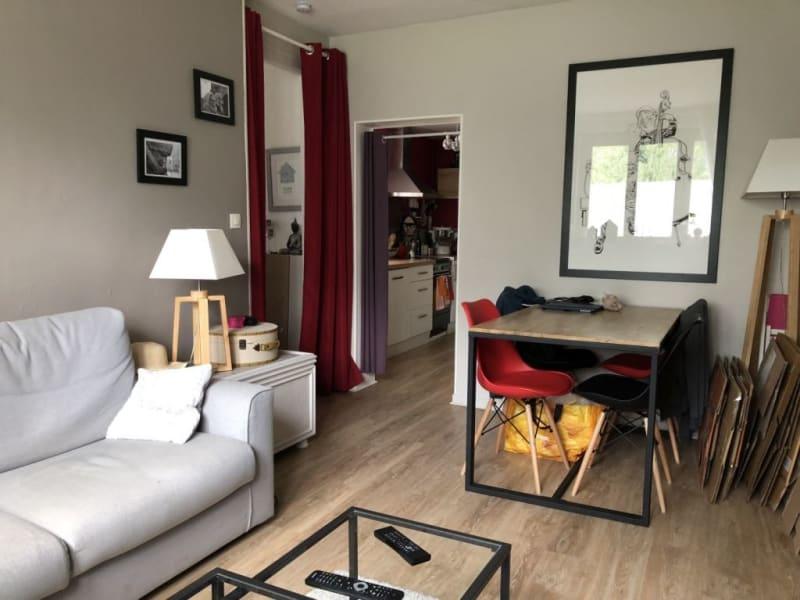 Sale house / villa Lille 243500€ - Picture 12