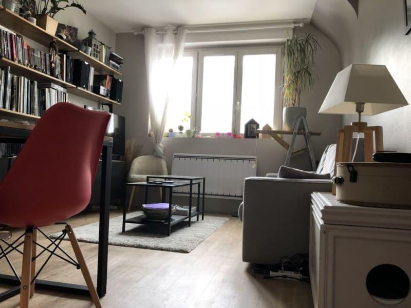 Sale house / villa Lille 243500€ - Picture 13