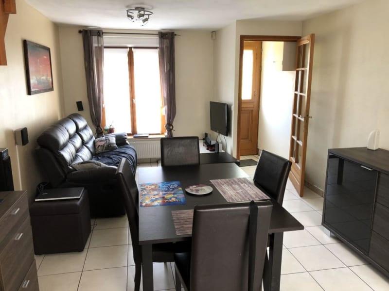 Sale house / villa Lambersart 149500€ - Picture 12