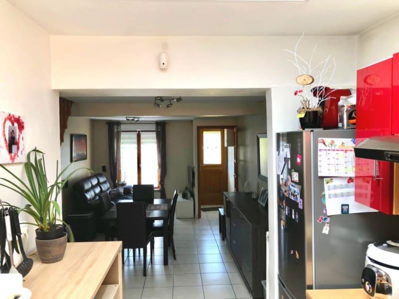 Sale house / villa Lambersart 149500€ - Picture 16