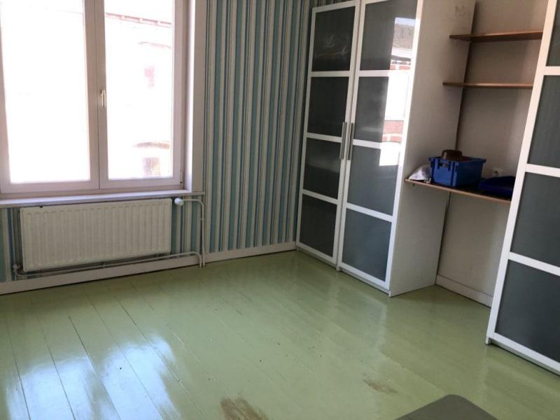 Sale house / villa Lille 182500€ - Picture 18