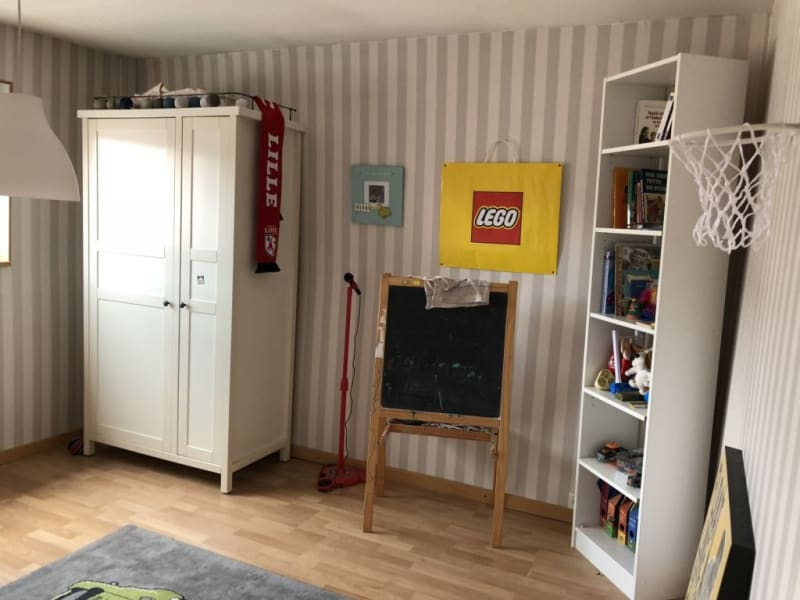 Sale house / villa Lambersart 229500€ - Picture 11
