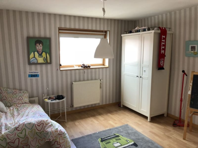 Sale house / villa Lambersart 229500€ - Picture 12