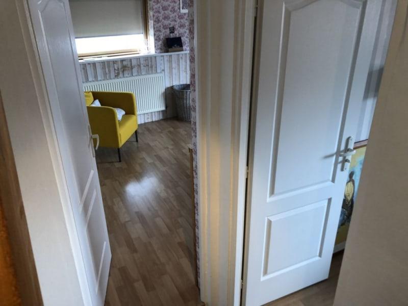 Sale house / villa Lambersart 229500€ - Picture 15