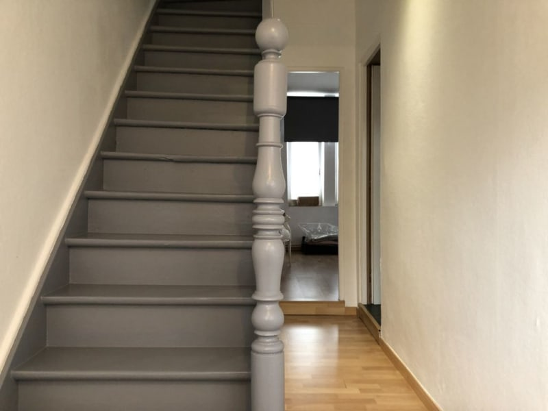 Sale house / villa Lambersart 229500€ - Picture 16