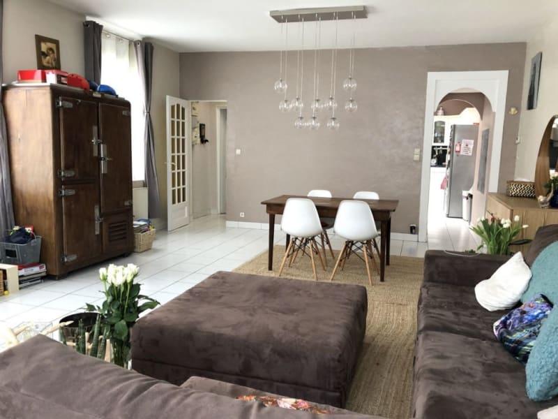 Sale house / villa Lambersart 229500€ - Picture 17