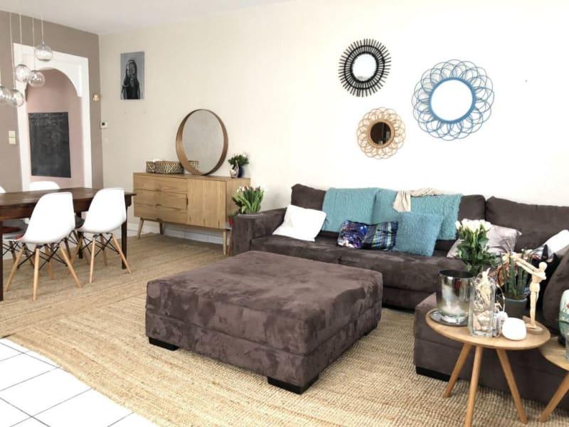 Sale house / villa Lambersart 229500€ - Picture 18
