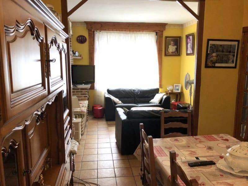 Vente maison / villa Lille 253500€ - Photo 11